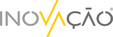 Grupo Inovação Brasil