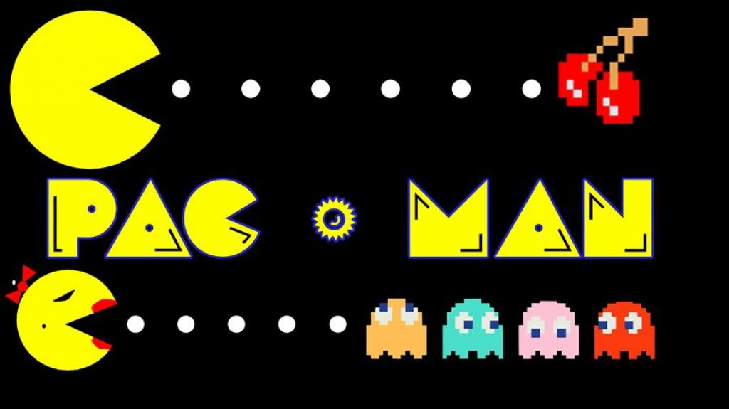 Que tal jogar Pac-Man pelas ruas de Londrina?