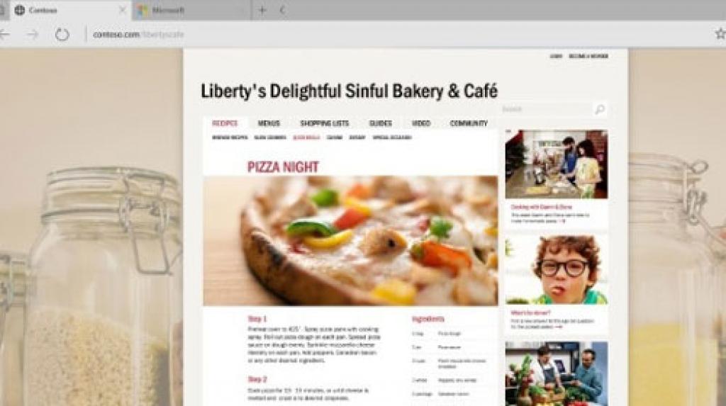 Microsoft oferece até US$ 15 mil para quem achar erros em navegador