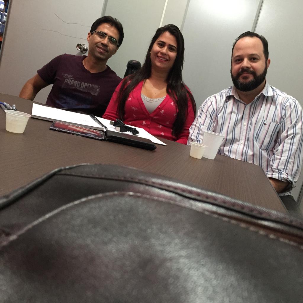 Planejamento Comercial 2º semestre para empresa Delfan Quimica