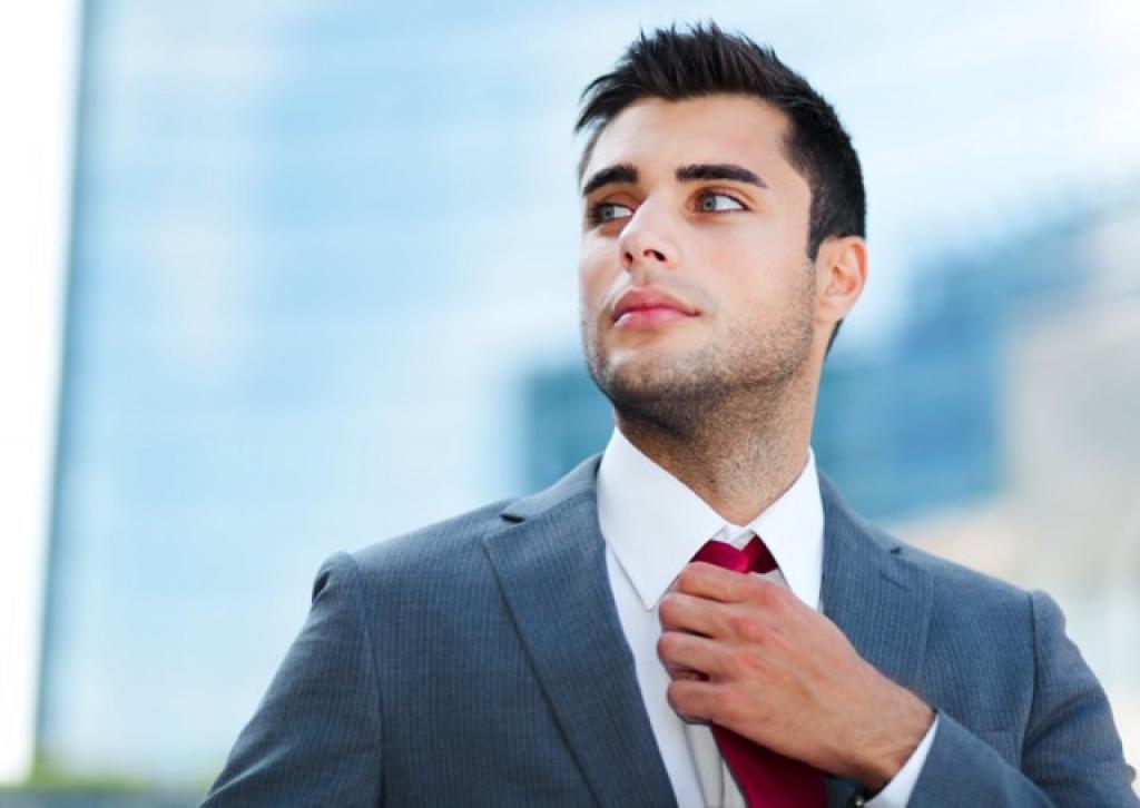 7 maneiras de se comunicar com confiança