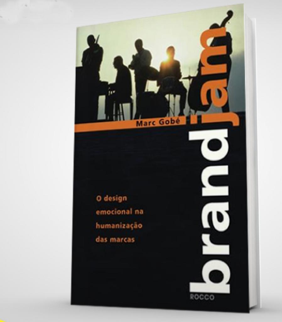 Brandjam – A humanização das marcas