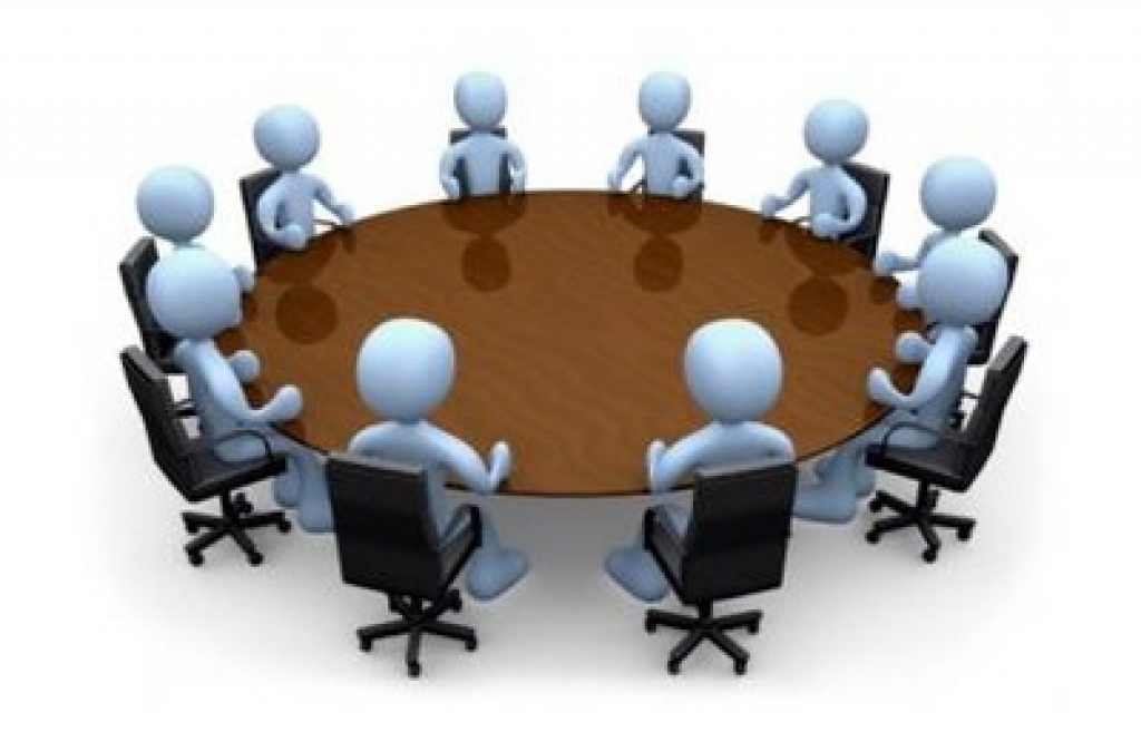 Comissão aprova projeto que moderniza Lei de Licitações – PL 559 / 2013