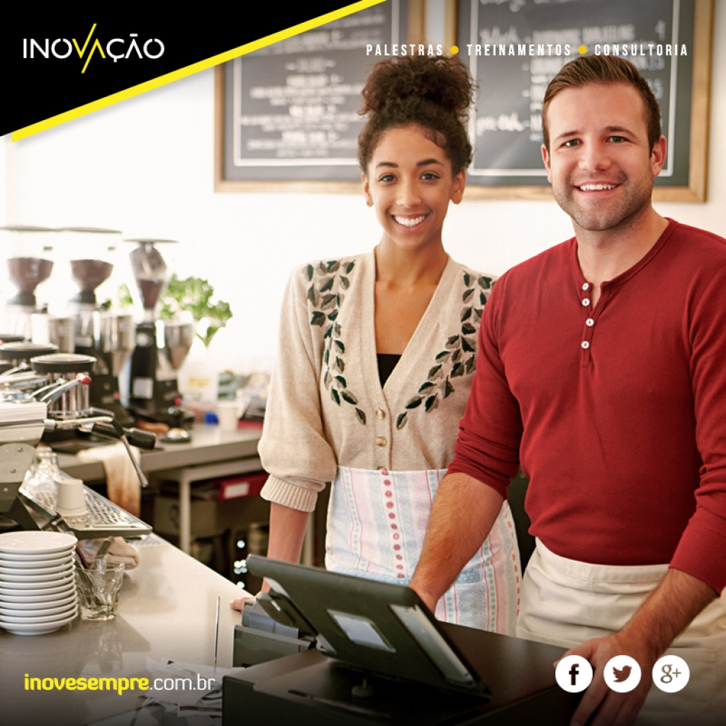 Decreto dá exclusividade para micro e pequenas empresas em licitações