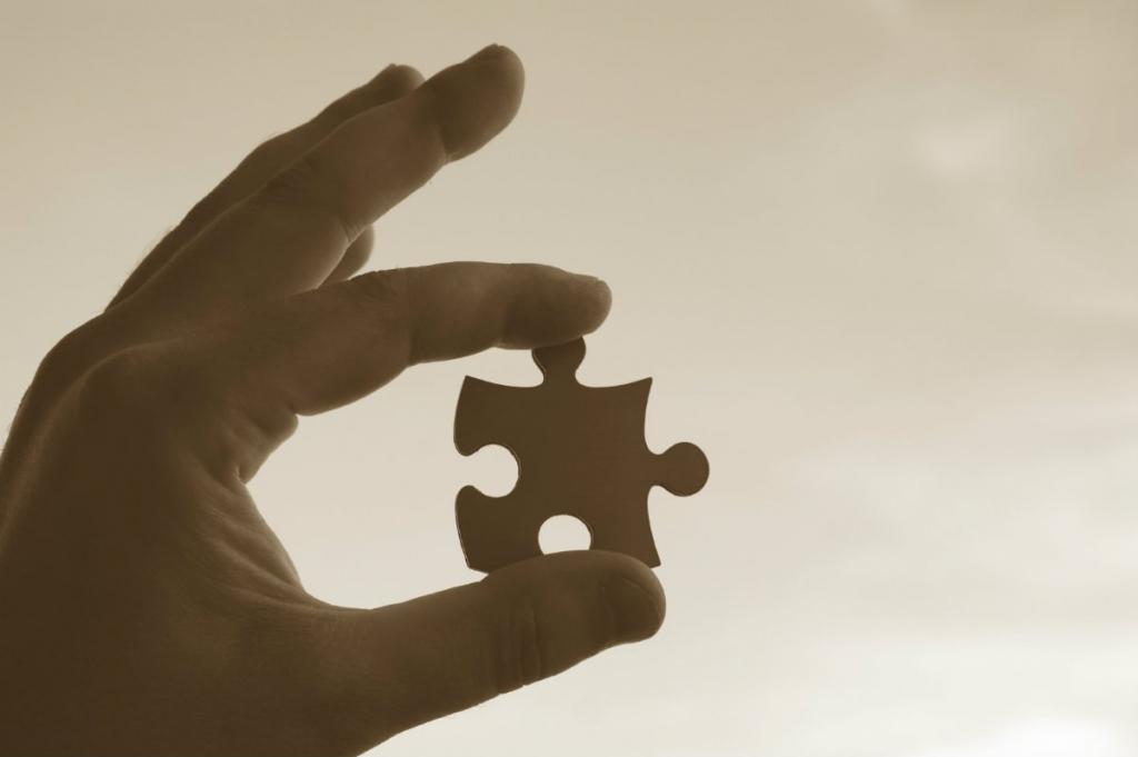 Profissional multitarefa tem mais chances de crescer