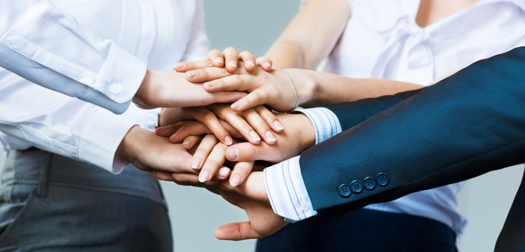 Sete dicas para se comunicar melhor com sua equipe