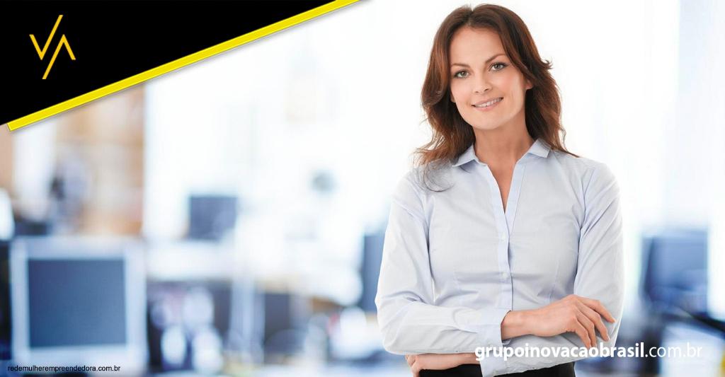 Participar de eventos de networking para mulheres ajuda na carreira?