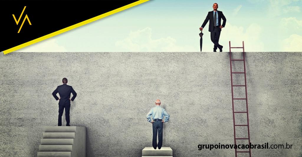 4 histórias de sucesso de empreendedores que 'pensaram fora da caixa' para criar seus negócios