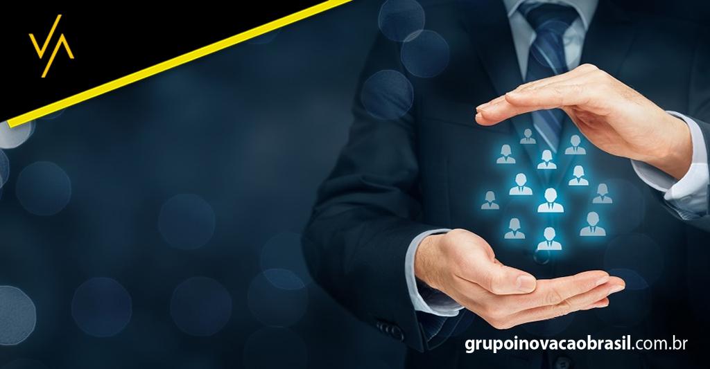 Gerar leads qualificados para a sua empresa