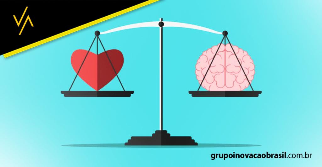 9 Dicas de Inteligência Emocional Para Gerenciar Equipes