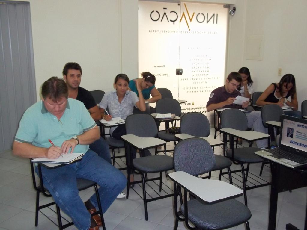 Licitação e Pregão Eletrônico - Janeiro 2011