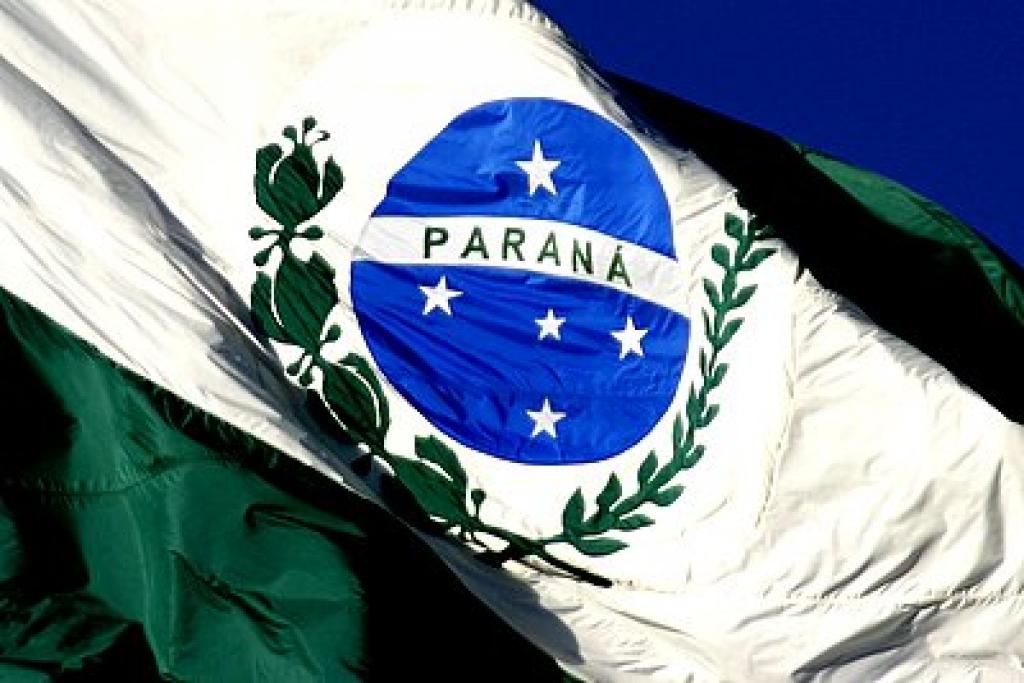Paraná é o melhor estado para as pequenas empresas