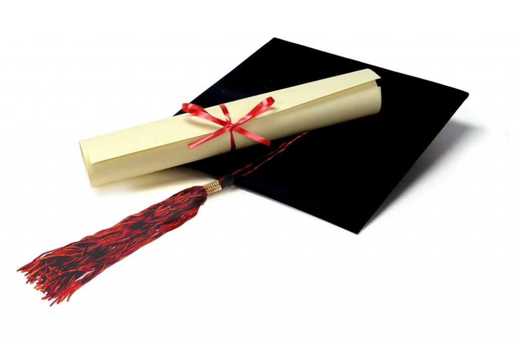 """""""Geração do Diploma"""" decepciona no mercado de trabalho"""