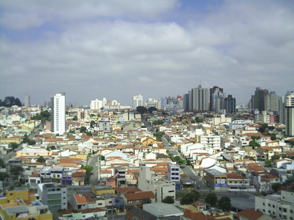 As melhores cidades para se viver
