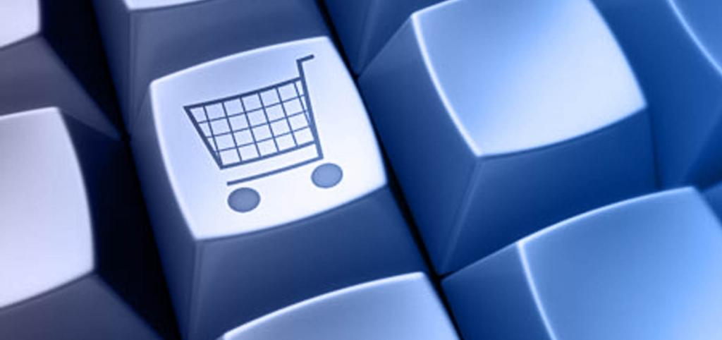 Satisfação no e-commerce está ligada à entrega do produto