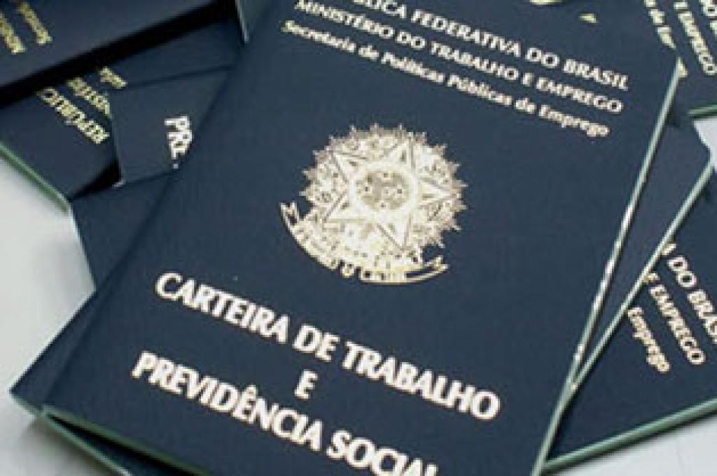Vendedor de Comércio Varejista foi a profissão que mais contratou em Londrina em 2013