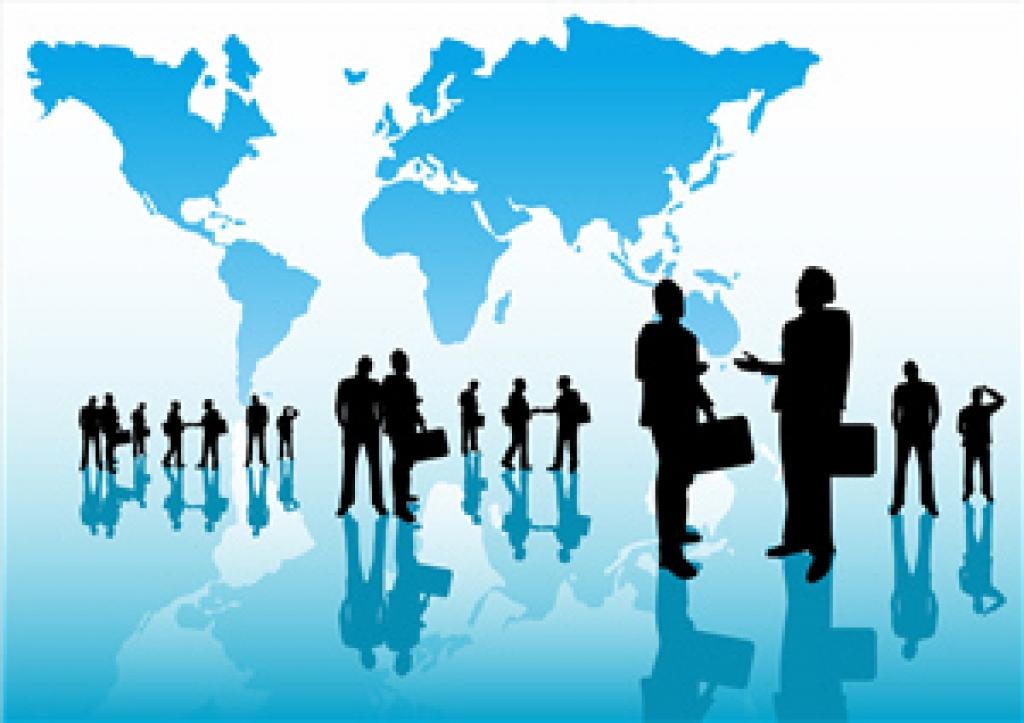 5 dicas para quem busca uma recolocação profissional em 2015