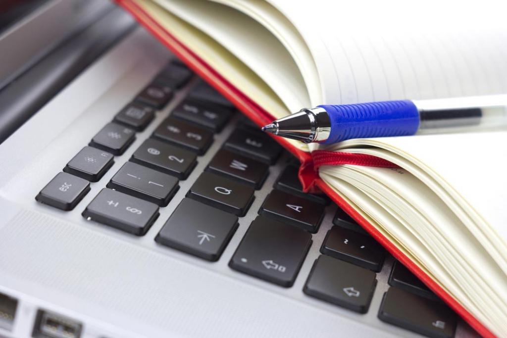 20 cursos online para aproveitar agora